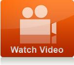 523 video