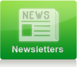 762_newsletters_monopoly