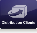 2080_distclients