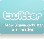 2083 twitter