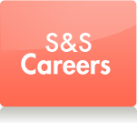 2084 careers