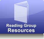 4026 readinggroupresources