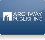 8495_archway_card_ko