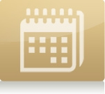 11_conference_calendar