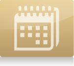 11 conference calendar