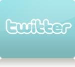 13 twitter