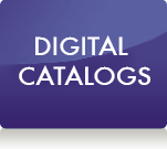 Net digital catalogs