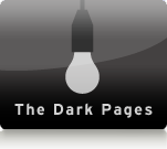 2079_dark_pages_card