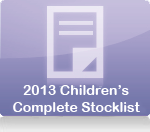 2233_2013stocklistbutton