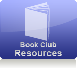 31 bookclub