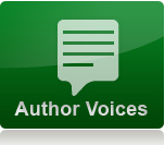 62 author voices