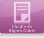 666 rights guide button