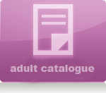 797_catalogue_button