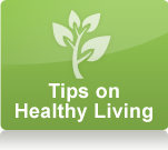 2466_tips_on_healthy_living