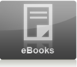 39 ebooks