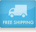 6547_freeshipping