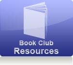 7972_31_bookclub