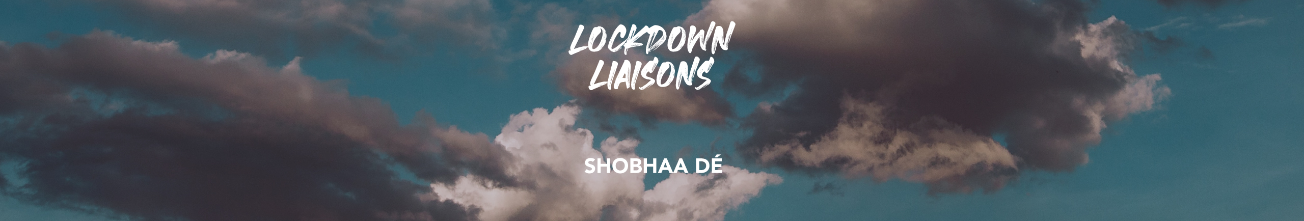 """Lockdown-Liaisons-Shobhaa-De""/"