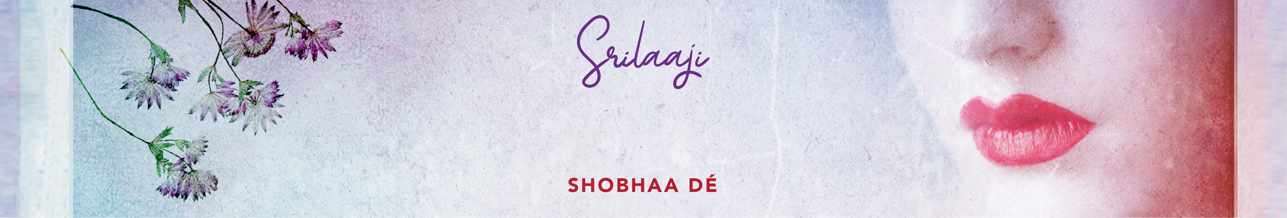 Srilaaji