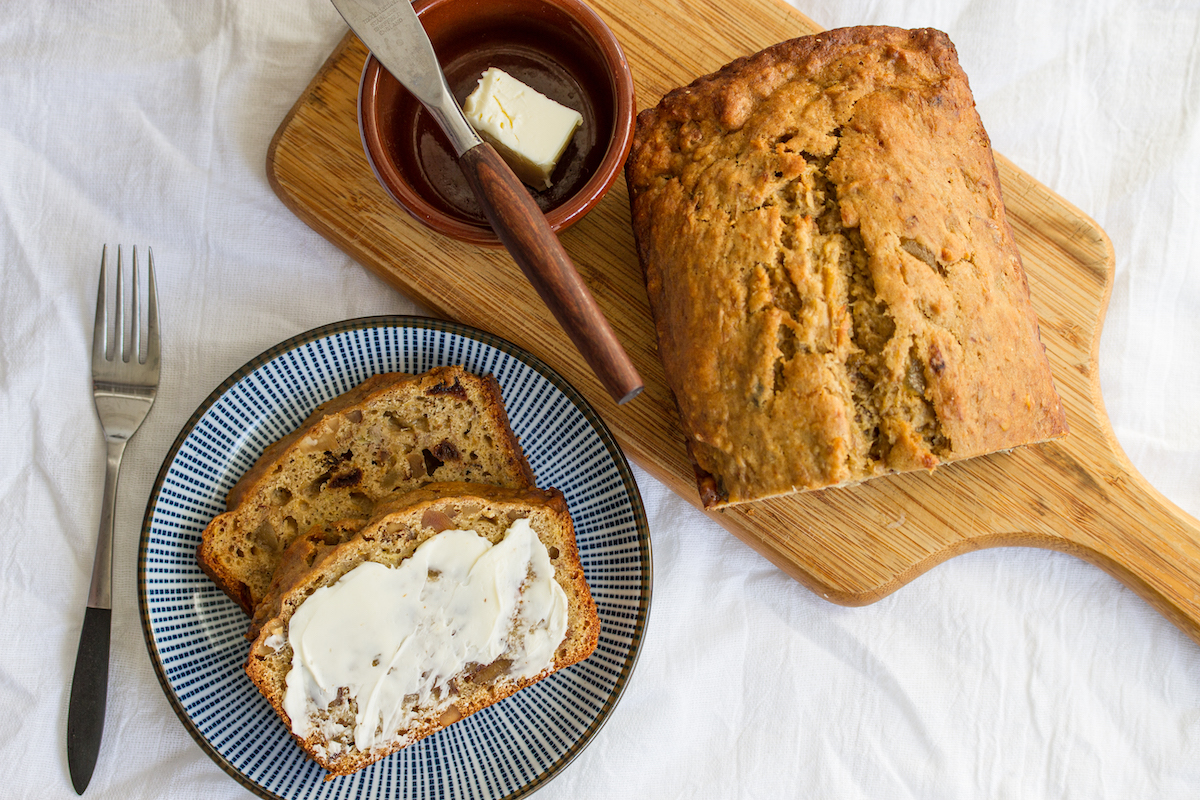 🍌Best Banana Bread Recipes 🍌